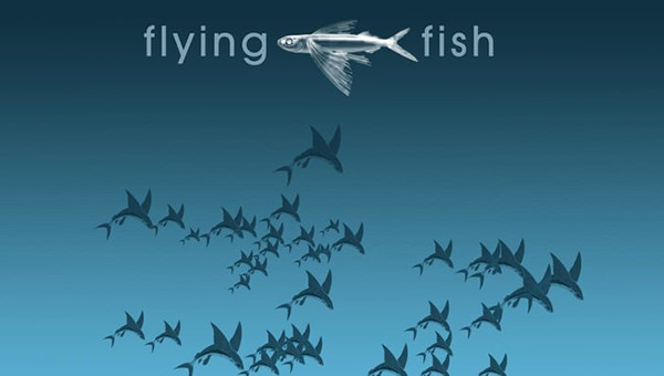 flying-fish-photoshop-brushes