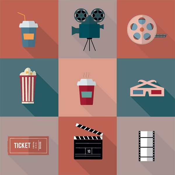free-downloadable-cinema-vector-icons-