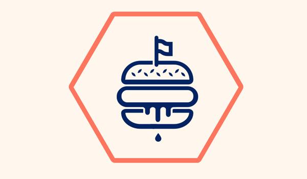 free-fastfood-logo-design