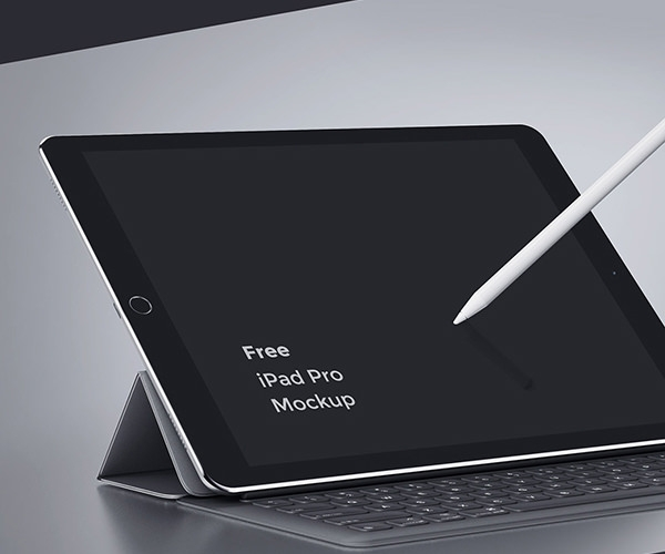 http://zippypixels.com/product/mockups/devices/photorealistic-device-mockup-ipad/