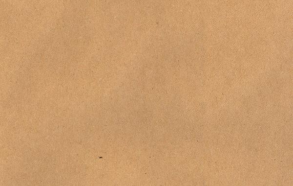 free paper_bag_texture
