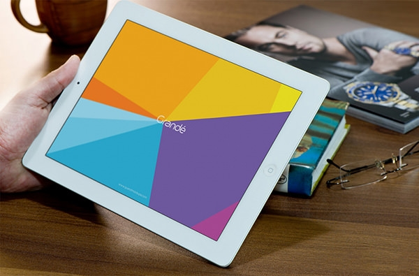 free-photorealistic-digital-device-mockup-of-ipad