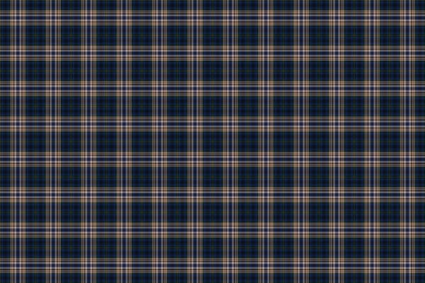 free plaid seamless pattern