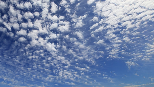 15 free beautiful sky textures freecreatives - Hd clouds for photoshop ...