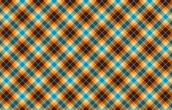 free vector plaid clothing pattern