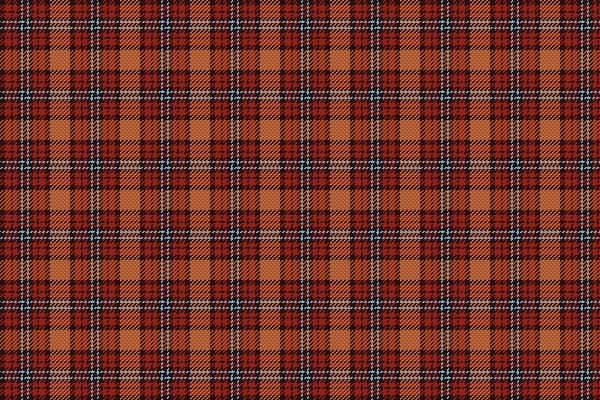 free vector plaid pattern