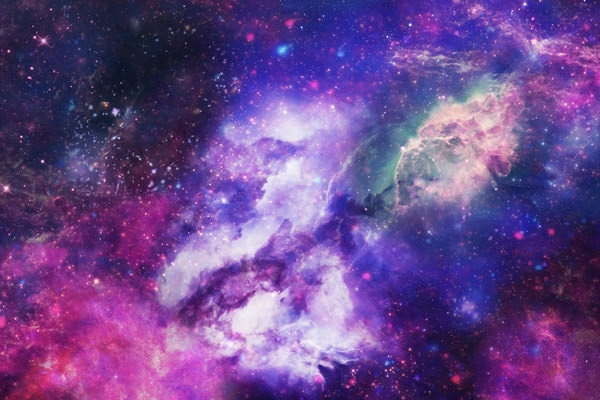 free_space_galaxy_texture