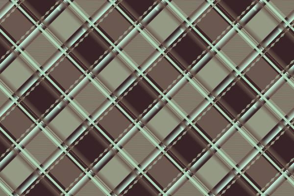 free_tartan and_plaid_seamless_patterns