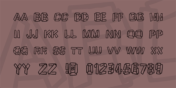 funky-stoneage-font-