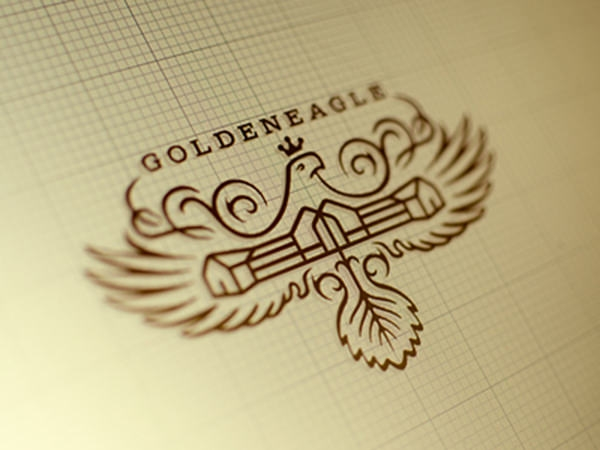 ge_logo_design_3