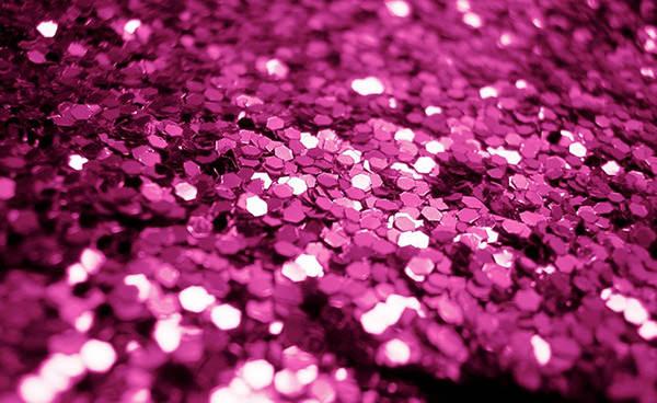 glitter_texture