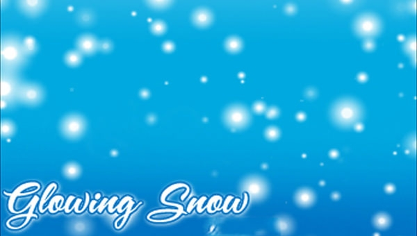 glowing-snow-brushes-set