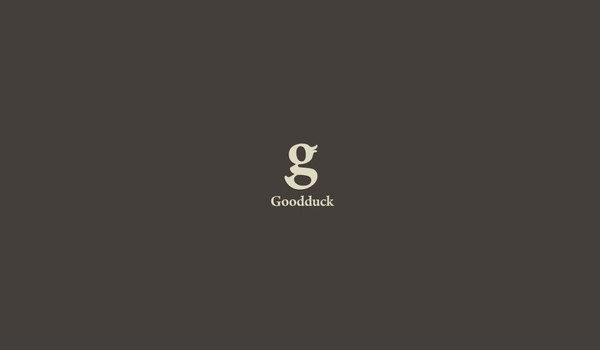 good-duck-logo