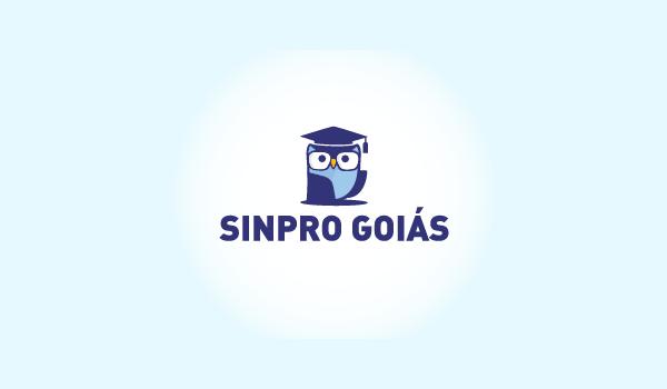 graduate cap owl logo design
