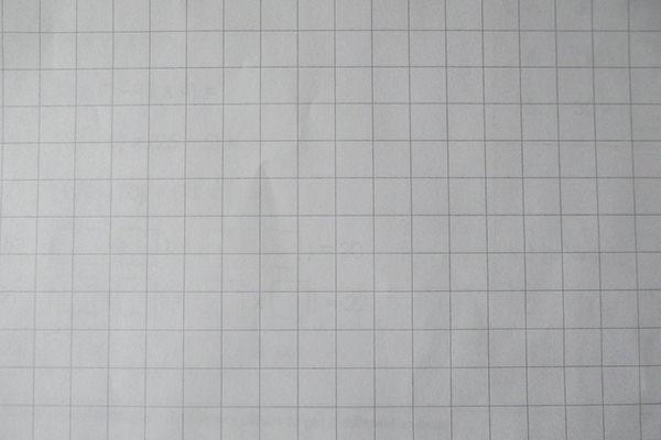 graph_paper_texture