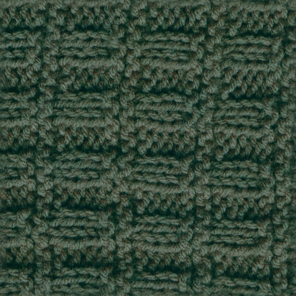 green_crochet_seamless_texture