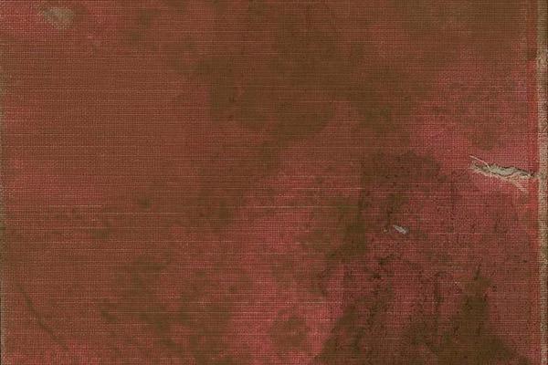 grunge_red_cloth_book texture
