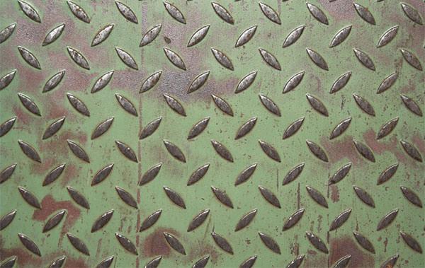 grungy-diamond_plates-texture