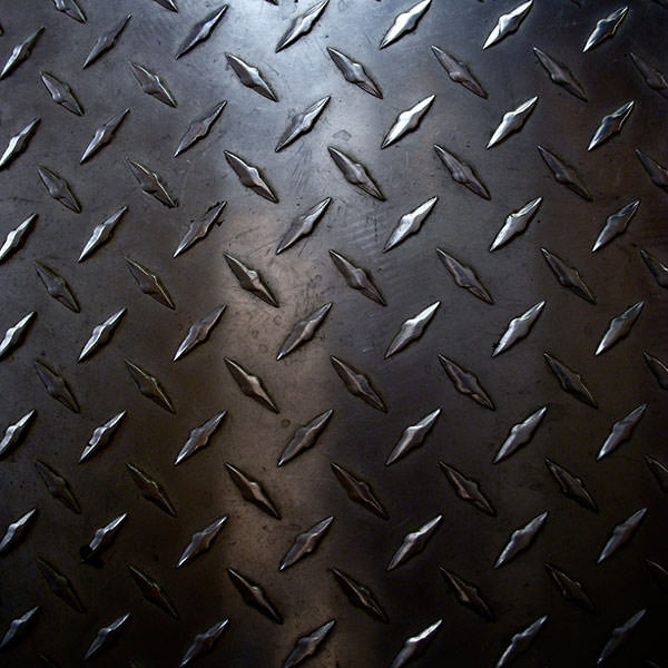 15 free diamond plate texturesfreecreatives