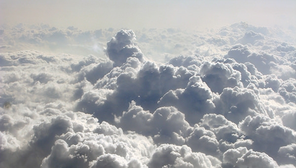 hi-res-beautiful-sky-above-clouds-Texture