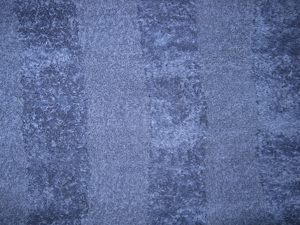high quality blue towel texture