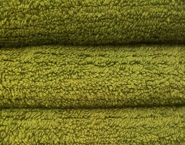 high-quality-towel-fibers-texture