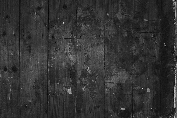 high-resolution-dark-vintage-wood-textures
