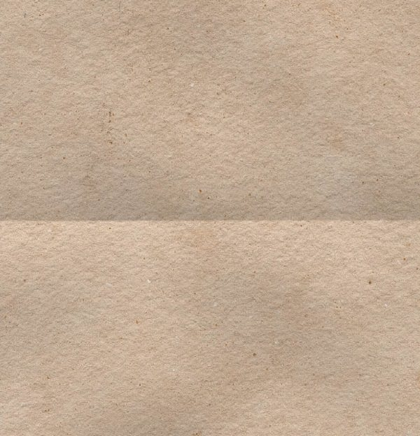 high resolution paper backgrounds