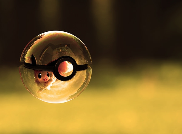 high-resolution-pokeball-wallpaper