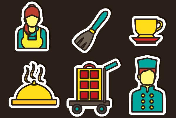 hotel-service-icons-setjpg