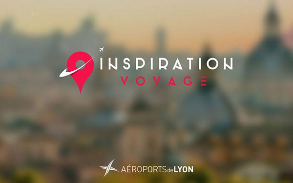 inspirationvoyage
