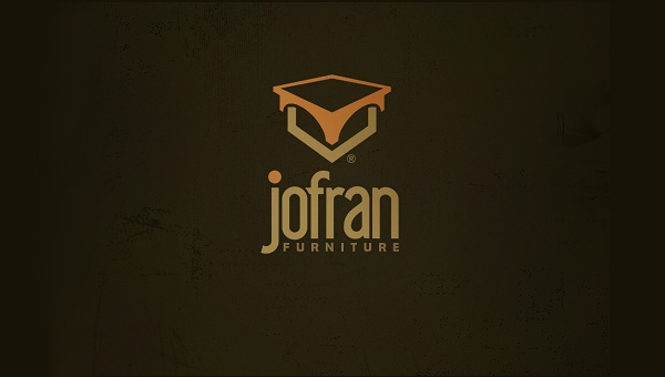 jofran-Furniture