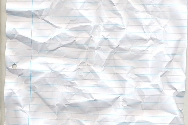lined_paper_stock_