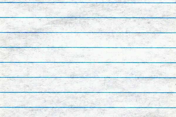 30 Free Photoshop Lined Paper TexturesFreeCreatives – Line Paper