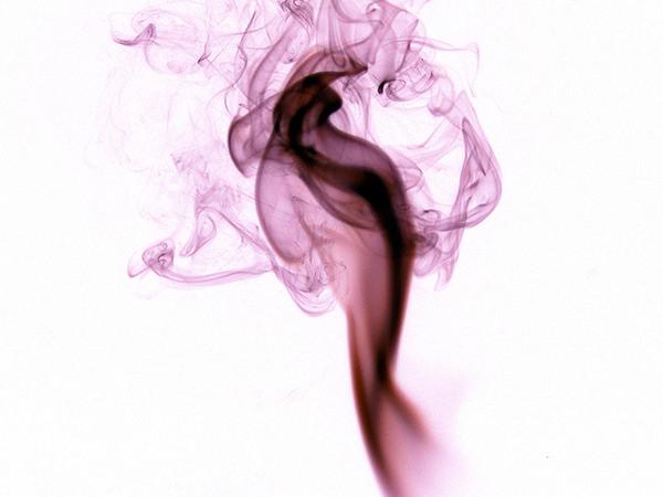 magenta-smoke-