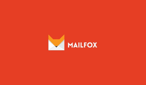 mail fox logo.jpg