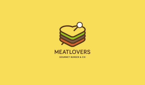 meatlovers-logo-design