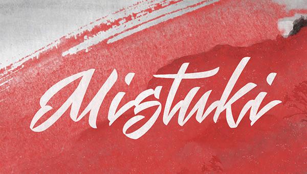 mistuki_flag