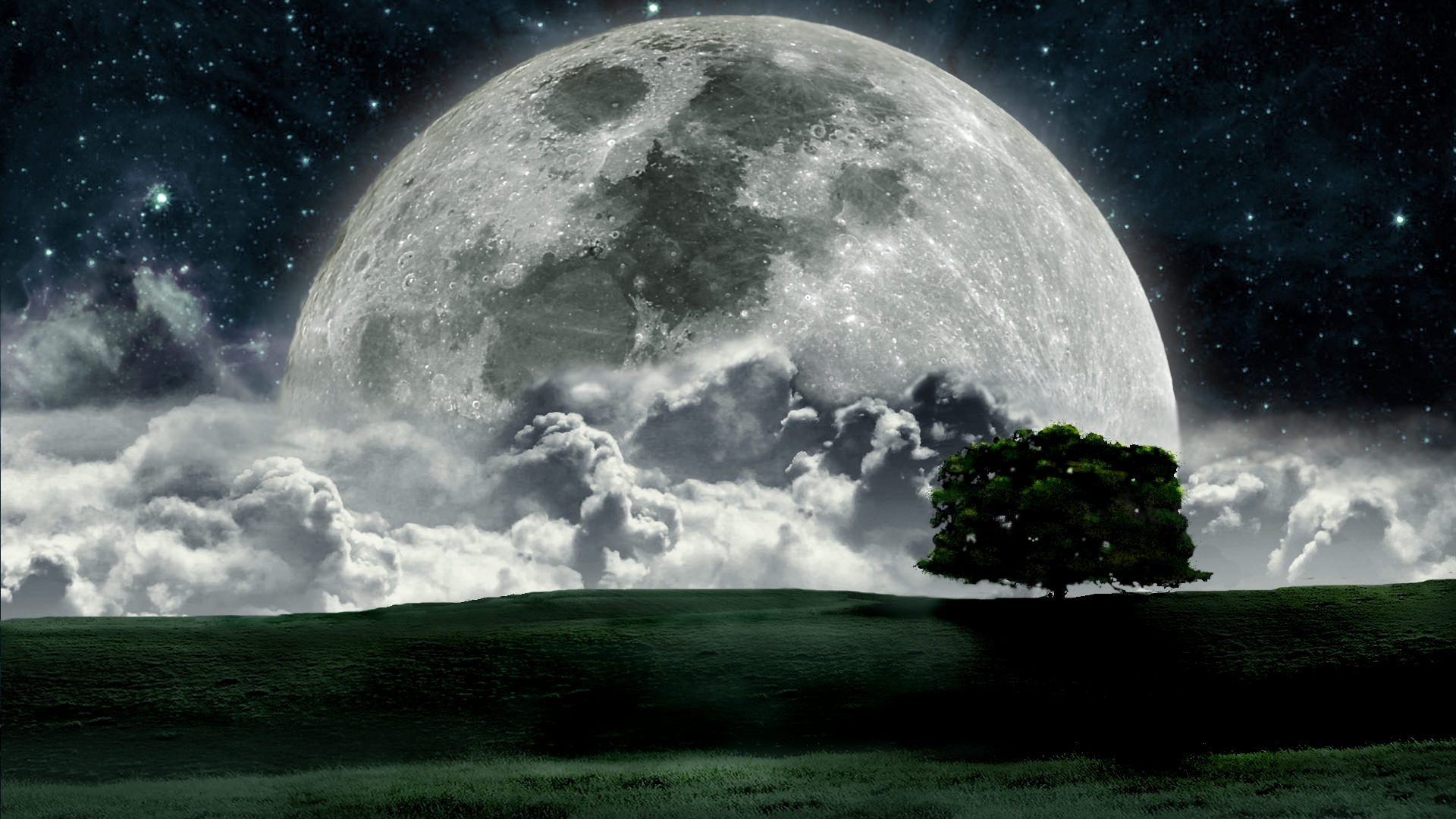 moon-landscape-dream-wallpapers