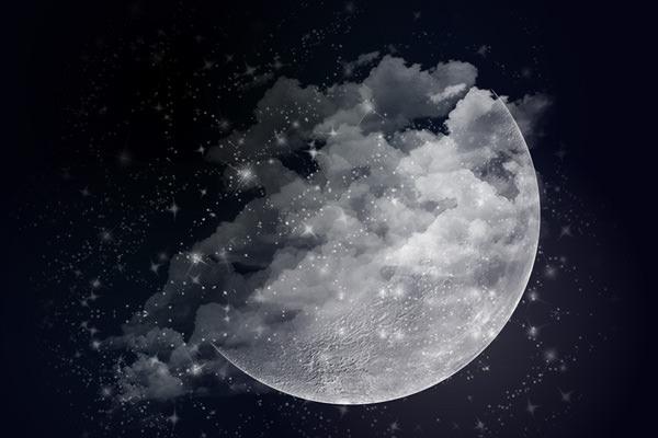 moon-texture