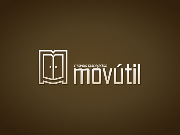 movutil-Logo-Design