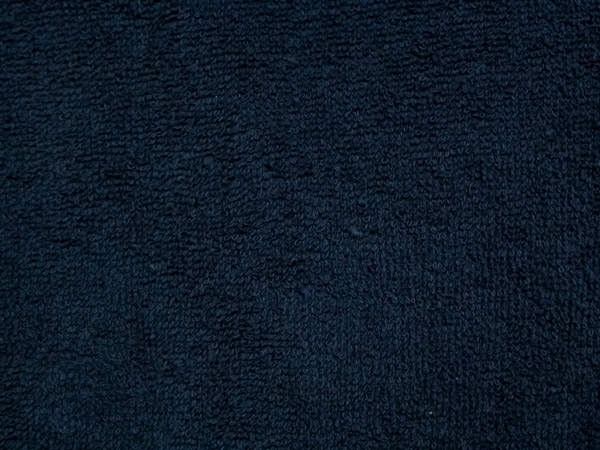 navy-blue-towel-texture-fro-free