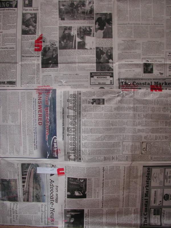 newspaper_texture