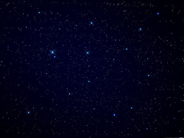night-sky-stars-background