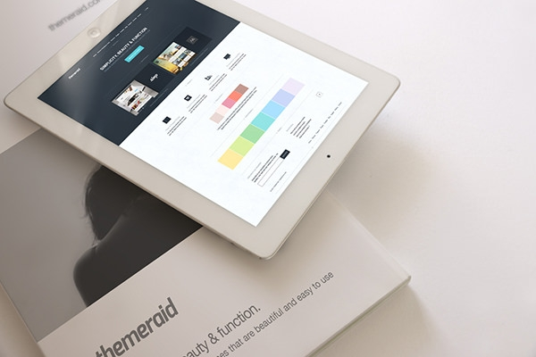notepad-and-magazine-mockups-psd
