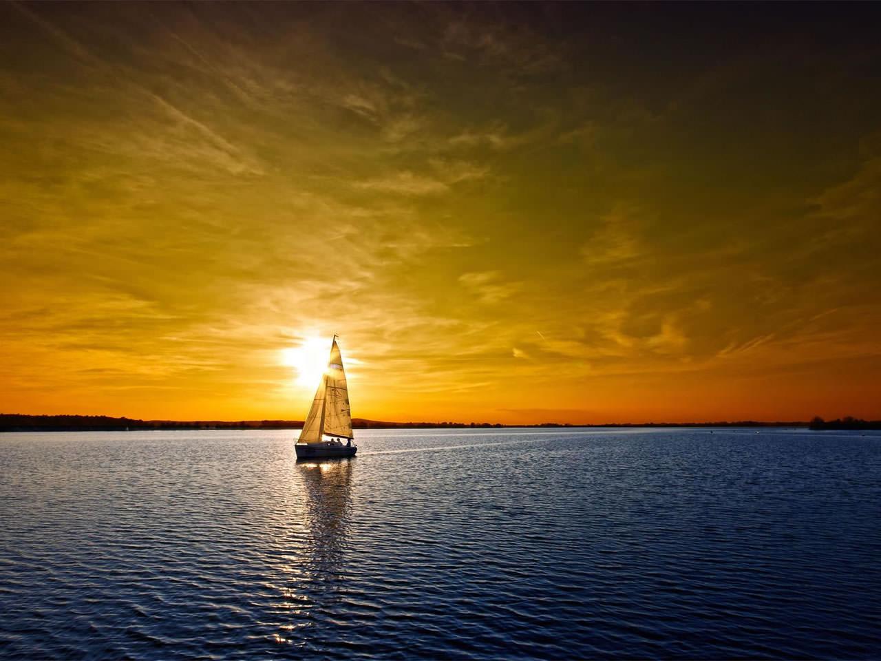 ocean-sunset-wallpap