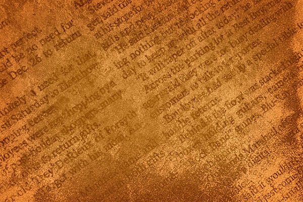 old-grunge-newspaper-texture