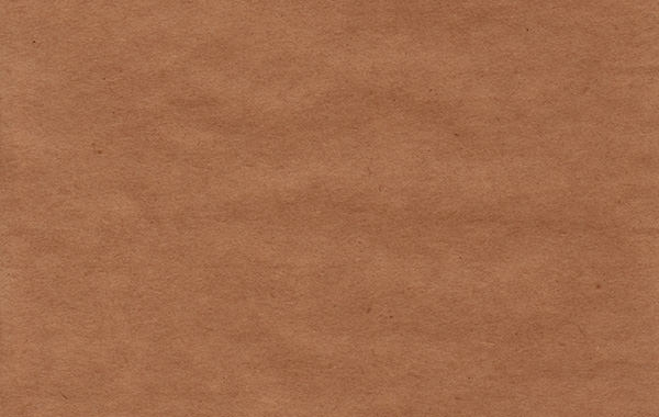old paper bag texture