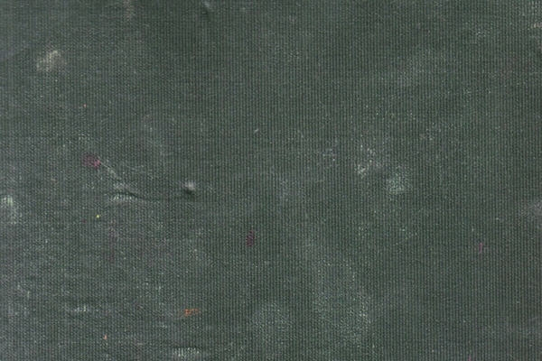 old_book_texture