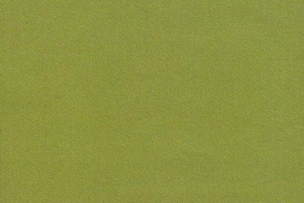 olive-paper-background